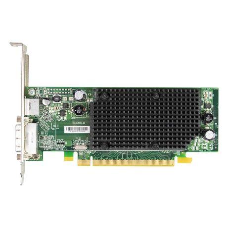 Видеокарта ATI Radeon HD 2400 Pro