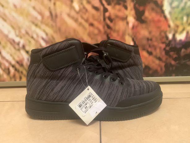 Взуття Gatewear