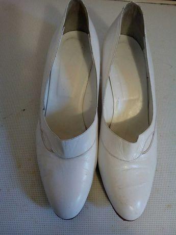 Туфлі жіночі італійські 38 р.