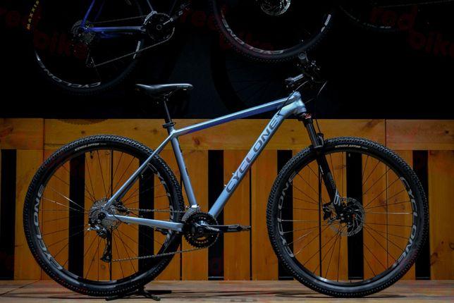Велосипед Cyclone SX 29 / Не Trek, Pride, LEON, Giant, GT, Specialized