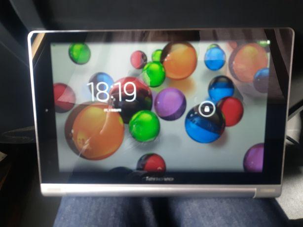 Продам планшет  Lenovo Yoga Tablet 10 состояние нового