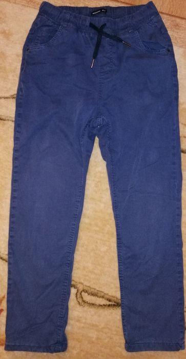 Reserved spodnie chłopięce ocieplane rozmiar 158 Częstochowa - image 1