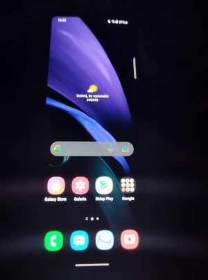 Samsung Galaxy Z FOLD 2 *wymiana iphone*