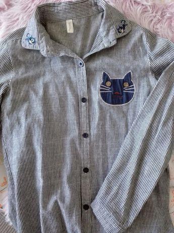 Рубашка XS -S