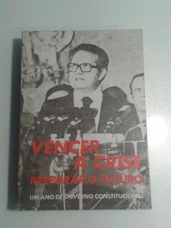 8 livros de política - portes de envio incluídos