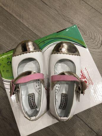Туфли балетки босоножки кеды подарок