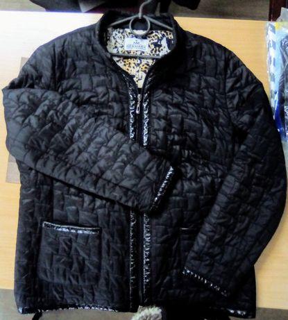 Куртка женская демисезонная NEWMARK