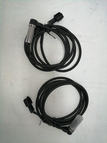 Sensor ABS mitsubishi Canter e fuso