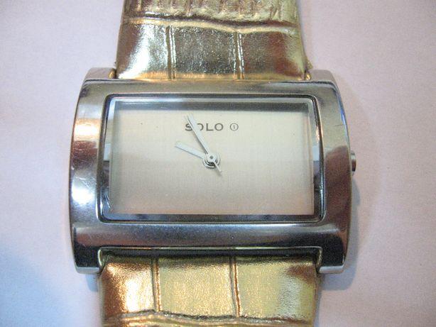 Продам кварцевые часы, японский механизм