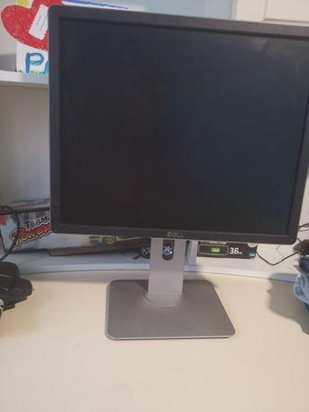 Monitor Dell para pc