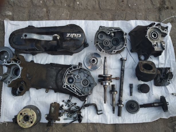 мотор IPE 40 qmb-3KJ