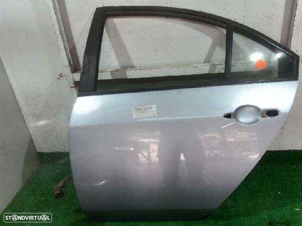 82101AV630 Porta trás esquerda NISSAN PRIMERA Hatchback (P12) 1.9 dCi F9Q