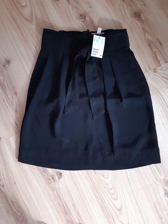 Nowa spódnica H&M