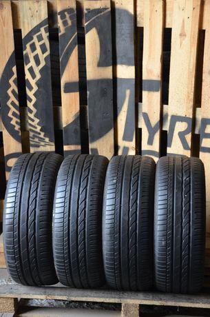Резина літня  шини колеса летние 205 55 r16