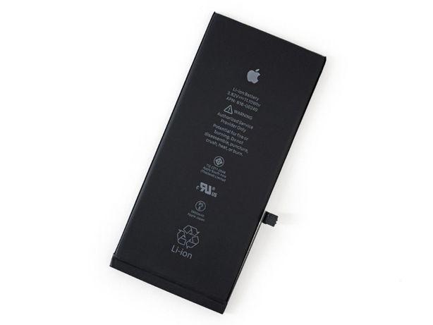 Bateria iPhone 7 - Garantia 6 meses