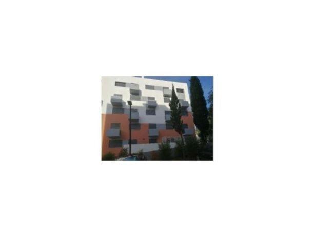Apartamento T3 - até 100% Financiamento