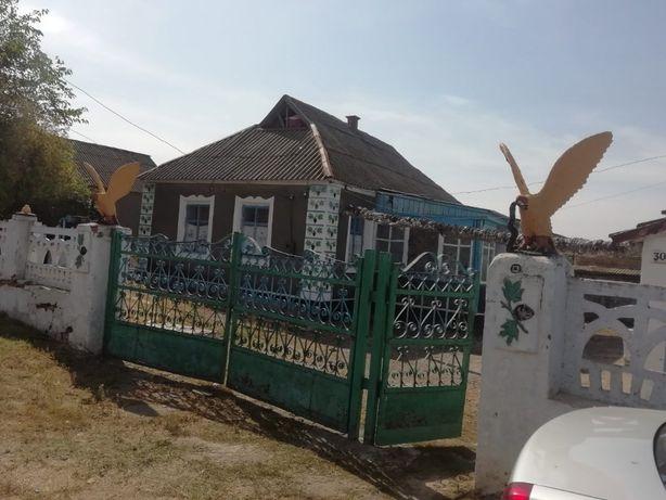 Два дома в Веселиново ПО ЦЕНЕ ОДНОГО, возможен ОБМЕН. Торг