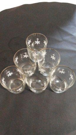 Стакан стакани стаканы 6 шт