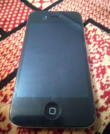 Продається Apple iPhone 4s