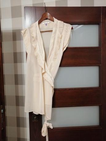 Bluzka ciążowa ASOS MATERNITY rozm. XL