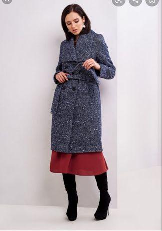 Пальто Stimma розмір S