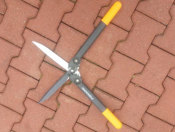 Nożyce do żywopłotu HS72 57cm