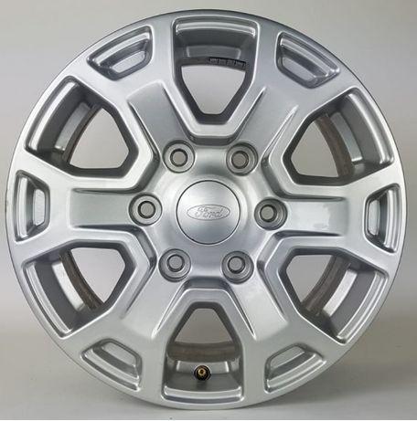 Felgi Aluminiowe 16' Cali 6x139,7 ET 55 - FORD RANGER - PROMOCJA!!