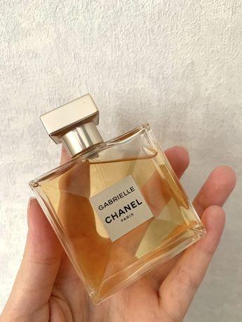 Флакон Chanel gabrielle 50ml (муляж для витрины),внутри НЕ ДУХИ!!