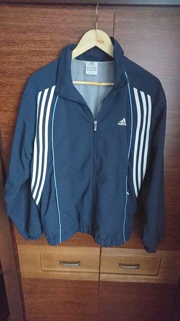 Adidas bluza r.L
