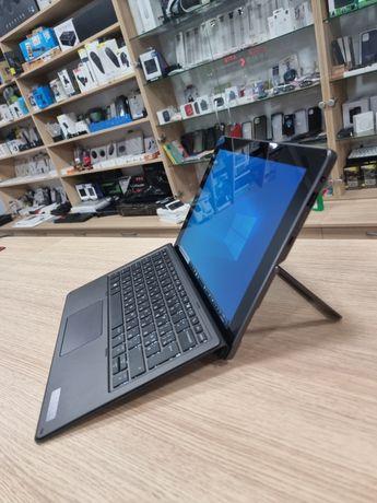 HP Elitebook Pro x2/Core i5/8/256m2ssd/Гарантия
