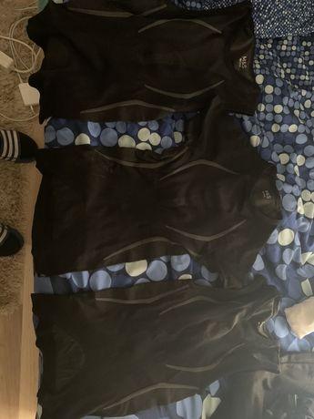 Camisolas desportivas S
