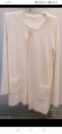 Sweterek rozmiar uniwersalny