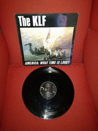 Discos vinil LP e MAXI ref0192-ref0194