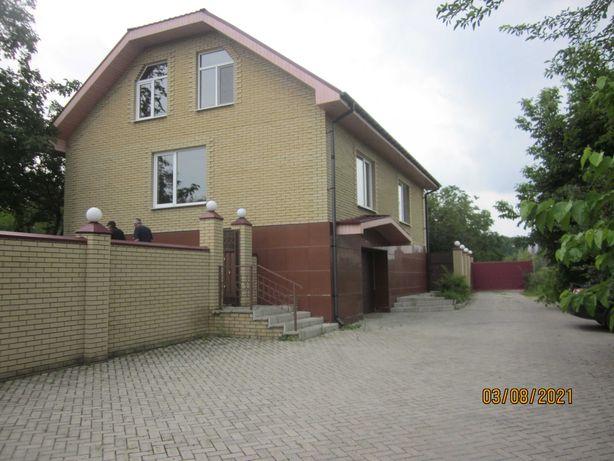 Продам дом с. Донецкое (с. Ковалівка)