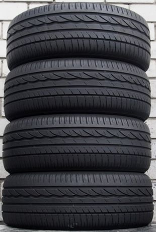 245/45/17 Bridgestone Turanza ER-300 Б.у Шины R17 215/225/235-45/50/55