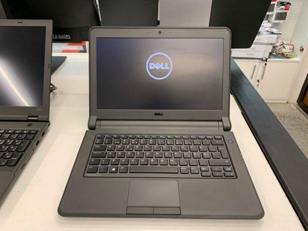 "Ноутбук Dell Latitude E3350 13.3"" HD i3-5005U(2.0 Ghz) 4-8Ram SSD HDMI"