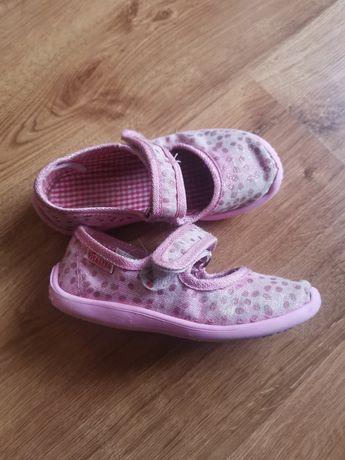 Дитячі черевички детские тапочки