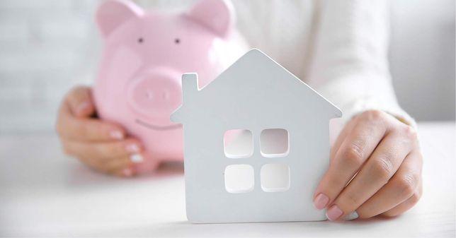 Empresa imobiliaria isenta IMT