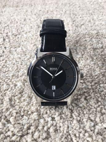 Relógio Hugo Boss 42 mm