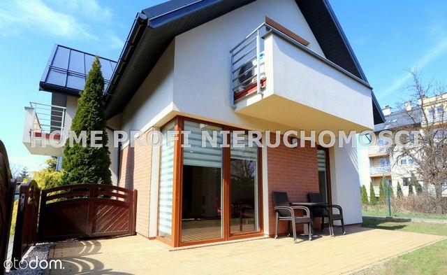 Wyjątkowy domek 3 sypialnie 115 m- 3600zł