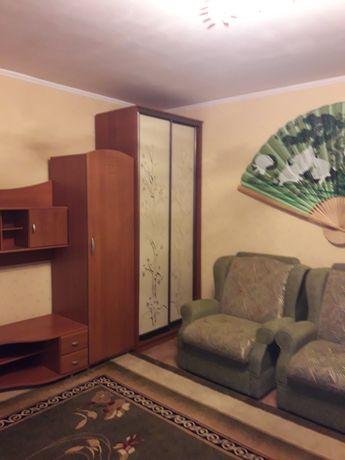 Пропонуємо  до продажу 1-кім. квартиру в с. Червона Слобода