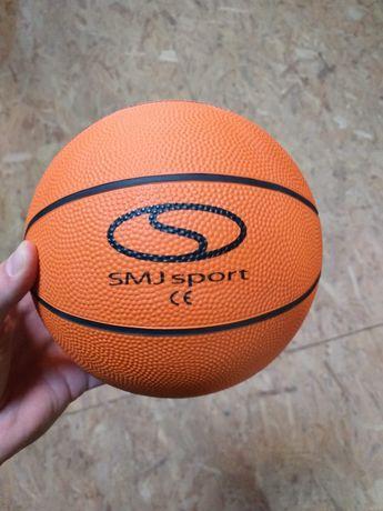 Piłka nowa, mini koszykówka, do koszykówki