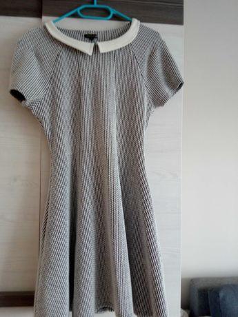 Sukienki wyprzedaż 2