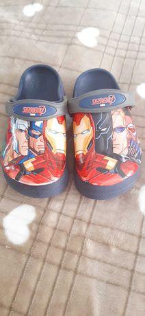 Летняя обувь для мальчика/ Літо, взяття для хлопчиків