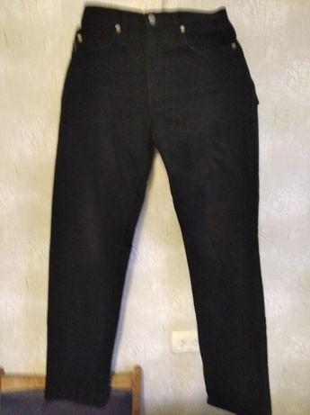 летние и теплые джинсы,штаны детские для девочки фирмы JIA RUI FENG