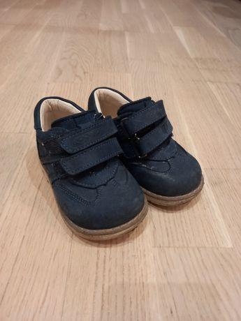 Детские ортопедические ботинки, Topitop