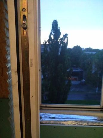 Продам окно металопластиковое.
