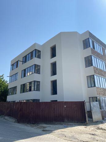 Продаж квартири в новобудові в ЖК на Нивах(Варшавська)