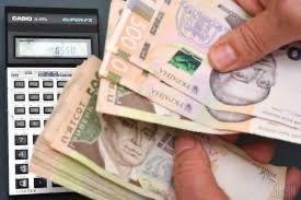 Частный кредит от юридического лица/кредит от частной компании