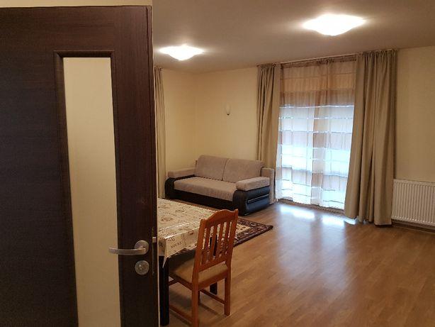 Wynajmę bezpośrednio mieszkanie dla 1 osoby , 2km od Piaseczna